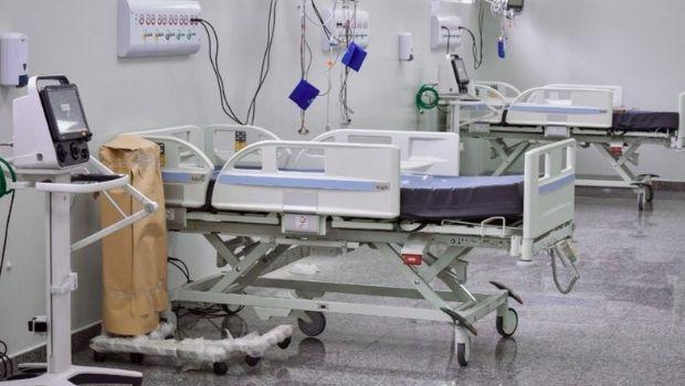 Goiânia chega a 28,5% da população imunizada e registra 260 novos casos de Covid e 18 óbitos nas últimas 24h