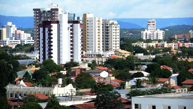 PL que autoriza negociação de dívidas com o município é aprovado na Câmara de Palmas