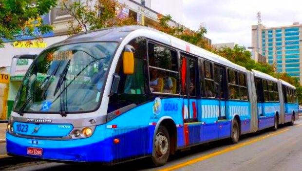 TRT concede liminar que suspende greve de motoristas