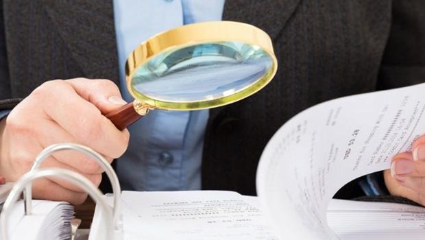 Advogados podem conduzir investigações