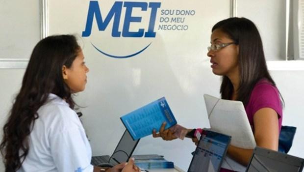 A cada 10 MEIs, três fecham as portas antes de cinco anos de atividade no Brasil
