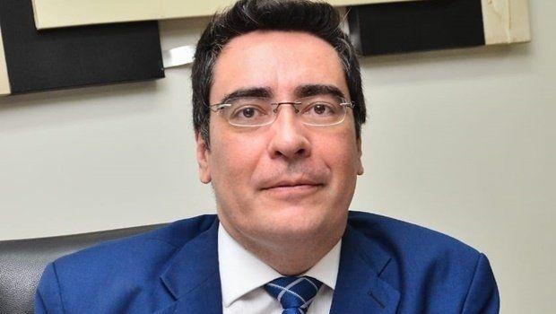 Secretário fala sobre as ações em Goiás para a retomada da atividade industrial