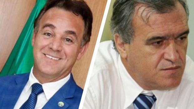 Jorcelino Braga diz que ato de Adilson Barroso não anula convenção do Patriota