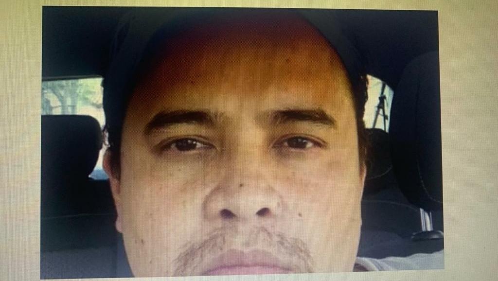 Motorista de aplicativo é assassinado com tiro na nuca e tem celular roubado