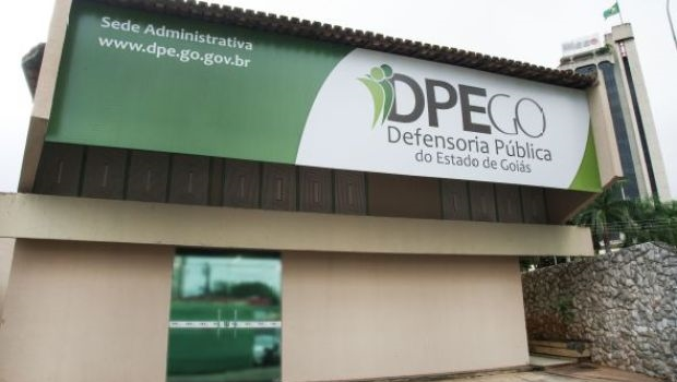 Defensoria recomenda maior participação popular na elaboração do Plano Diretor