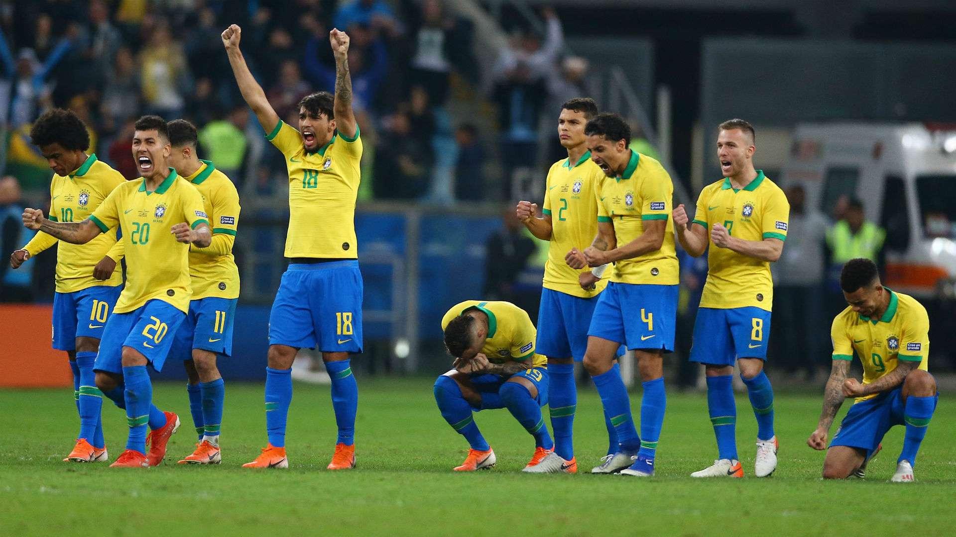 Polêmica sobre Copa América. Será a Cepa América?