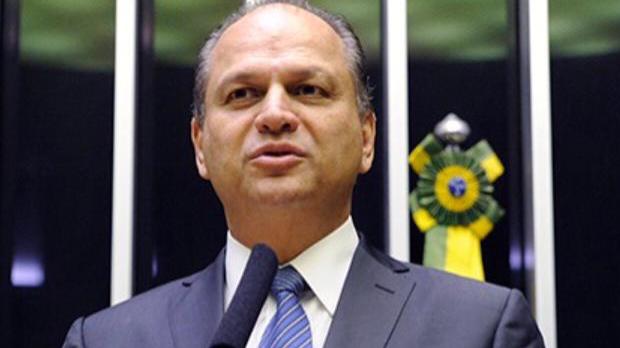 Ricardo Barros e ex-diretor da Saúde são convocados pela CPI da Pandemia