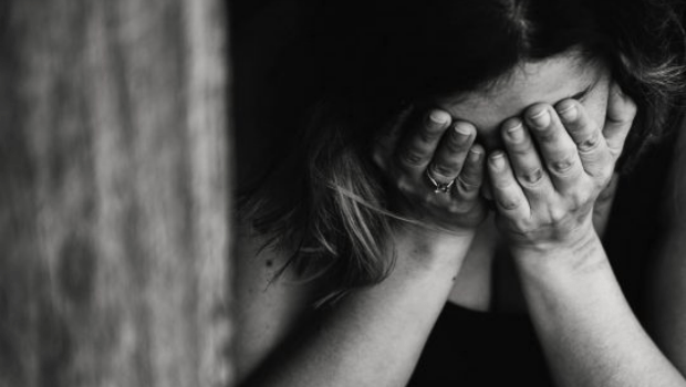 Polícia Civil prende em flagrante homem de 27 anos por crime de estupro virtual