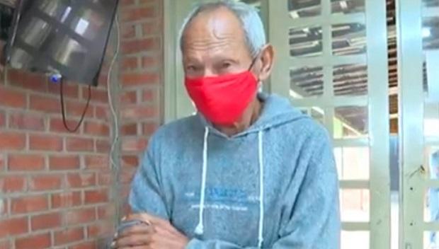 Inquérito conclui que PM da reserva matou a esposa e acusou o genro