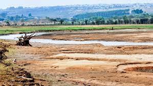 Com iminente crise hídrica, deputados aprovam programa de Proteção e Conservação das Nascentes