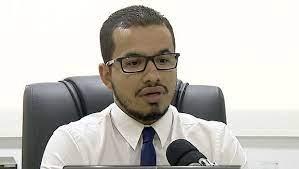 Servidores do Estado buscam diálogo com deputados para propor alterações na PEC do Teto de Gastos