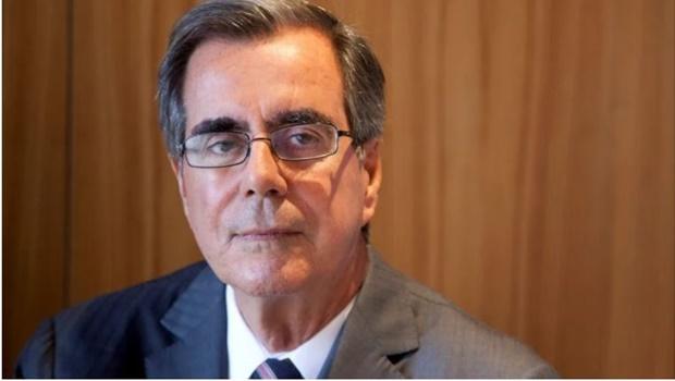 Ex-presidente do BC, Carlos Langoni, morre de Covid-19 aos 76 anos