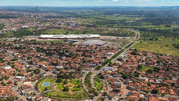 Plano Diretor de Goiânia tem de proteger Região Norte, alertam especialistas