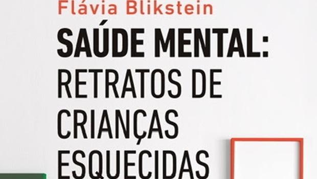 Livro retrata e denuncia internação de crianças em instituições de acolhimento para deficientes
