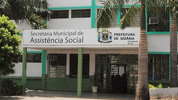 Goiânia prepara retorno de atividades presenciais dos CRAS a partir de agosto