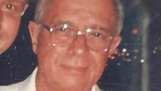 Morre o pediatra Lindolfo de Barros, 80 anos, vítima da Covid-19