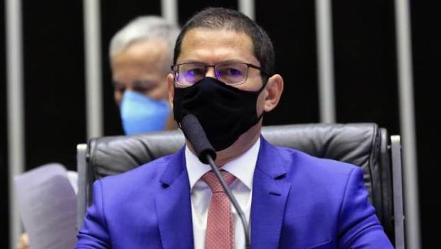 Após críticas de Bolsonaro, vice-presidente da Câmara reage e cita acórdão para dobrar valor do fundo eleitoral e análise de impeachment