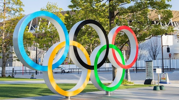 Olimpíadas 2021: veja a programação dos jogos para o fim de semana