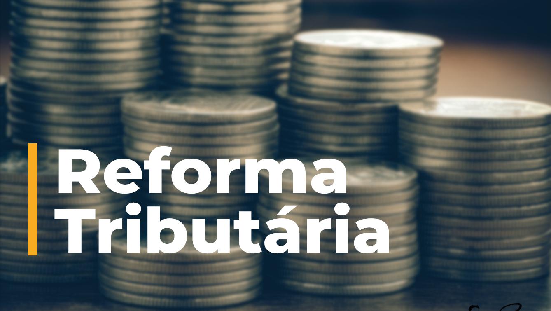 Reforma tributária exige reforma ética
