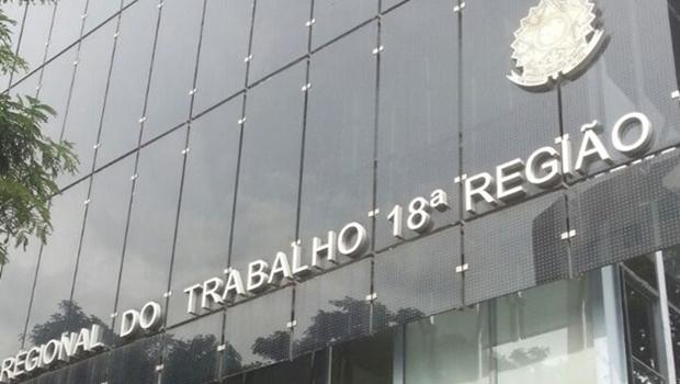 TRT mantém condenação de empresa por Caixa 2