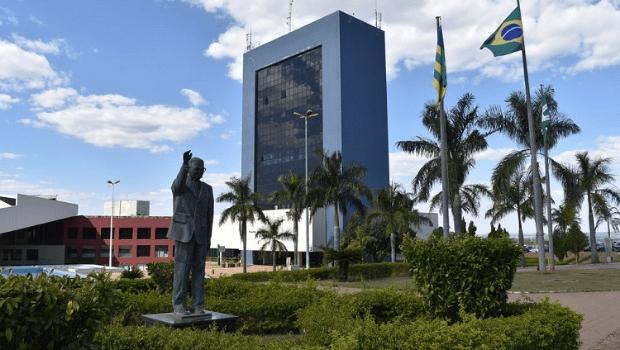 Despejo Zero tem votação suspensa para que seja adequado aos interesses da Prefeitura de Goiânia