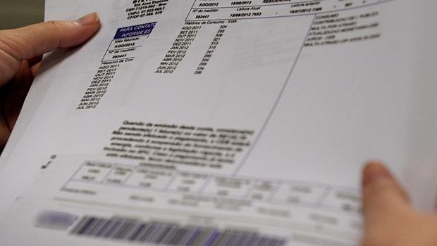Lei do Superendividamento: banco é condenado a indenizar cliente que contratou cartão de crédito consignado