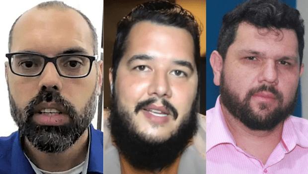 Blogueiros e influenciadores bolsonaristas terão sigilos quebrados de acordo com requerimento aprovado na CPI