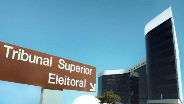 Associação criminosa suspeita de atacar o TSE é desarticulada pela Polícia Federal