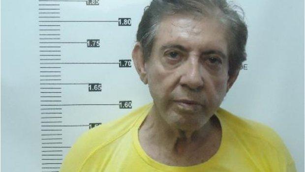 MPGO oferece a 15ª denúncia contra João de Deus por crimes sexuais envolve oito vítimas