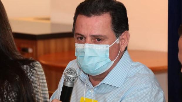 TRE-GO mantém condenação de Marconi Perillo, mas pena não será cumprida
