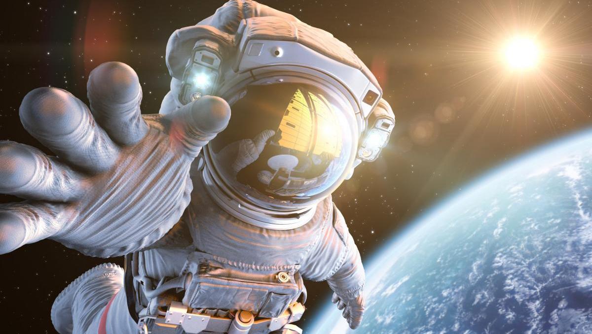 Contos marcianos (6): Terra à vista, de José M. Umbelino Filho