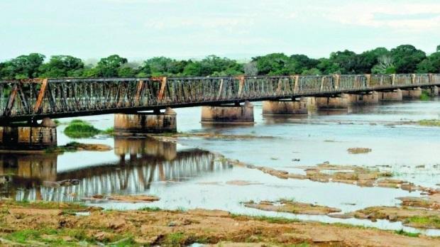 Represas de hidrelétricas já operam abaixo do nível pré-apagão