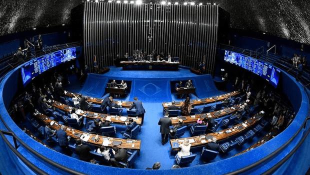 Muitos pré-candidatos, poucas chapas: qual goiano conquistará a única vaga do Senado em 2022?