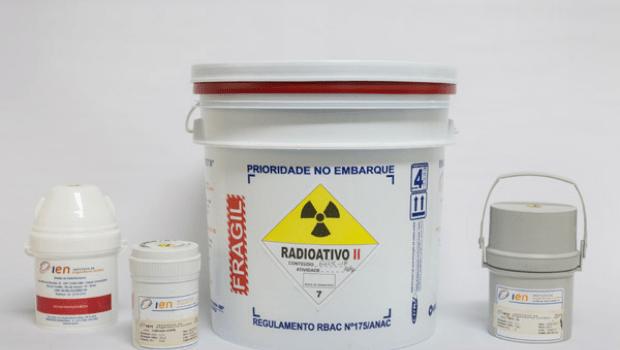Após Ipen alegar falta de verba para produção de radiofármacos, governo libera R$ 19 milhões