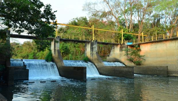 MPGO cobra da Saneago informações detalhadas sobre situação do abastecimento de água no estado