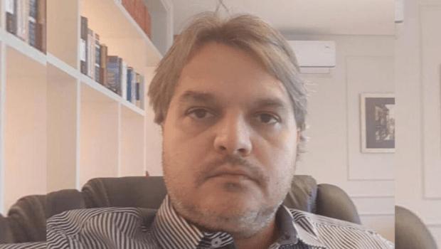 MP-GO e CNJ determinam demissão de médico do TJGO por suposto assédio moral e sexual