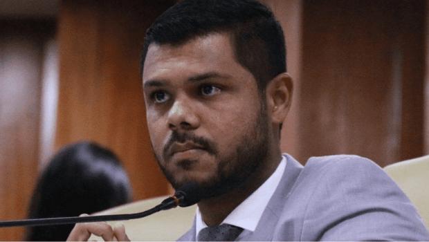 Romário Policarpo garante que enviará Código Tributário para sanção do Paço em 29 de setembro