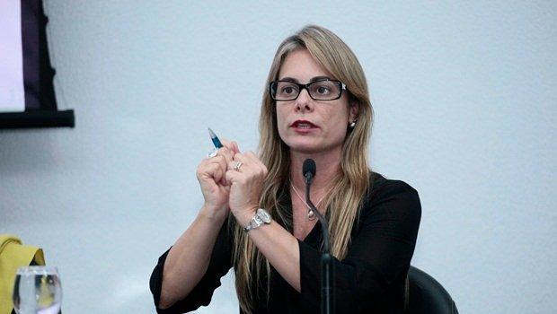 Goiás tem até seis meses para apresentar à União o Plano de Recuperação Fiscal, diz secretária de economia