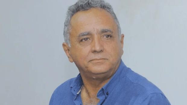 Ex-prefeito de Senador Canedo, Divino Lemes é absolvido de ação de improbidade administrativa