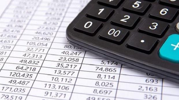 Força-tarefa recupera R$ 70 milhões em ICMS dos maiores devedores do estado