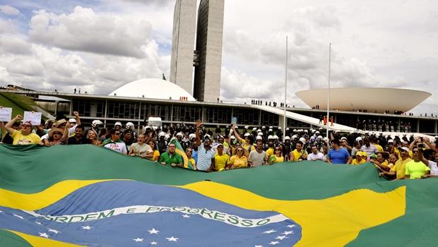 Prós e contras: analistas comentam as manifestação de 7 de Setembro e as mudanças no cenário político brasileiro