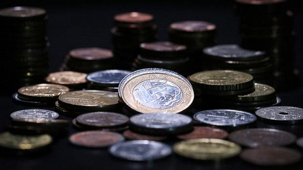 Brasil terá uma das maiores inflações do mundo em 2021, prevê OCDE