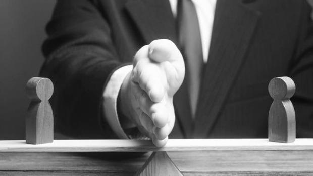 Arbitragem como resolução de conflitos no setor público