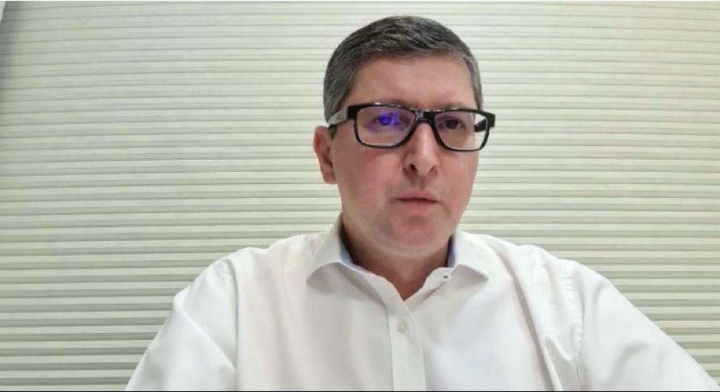 Promotor critica tramitação de novo Código Tributário na Câmara Municipal