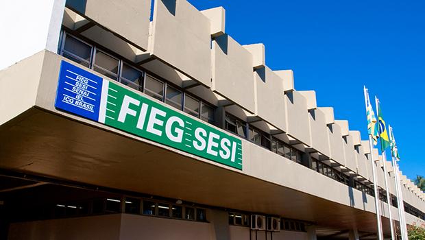 Após o Copom anunciar novo aumento na  taxa básica de juros, Fieg diz que 'encarecimento do crédito freia a produção e os investimento'