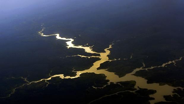 COP 26: Brasil está dividido entre negacionismo climático e interesse no mercado de carbono