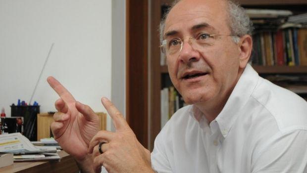 Vereador aproveitará de reunião com prefeito para cobrar data-base dos servidores
