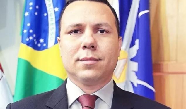 Vereador que criou projeto para desobrigar uso de máscaras morre de Covid-19 em MG