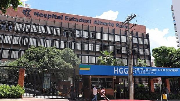 Regulação de hospitais de Goiânia volta ao Estado após suspensão de liminar