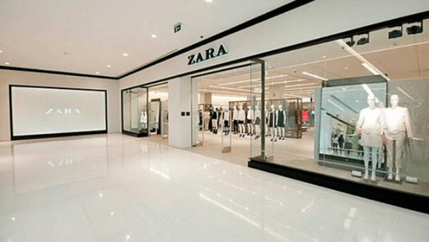 No Ceará, Polícia Civil afirma que Zara criou código para 'alertar' entrada de negros ou pessoas com roupas simples na loja